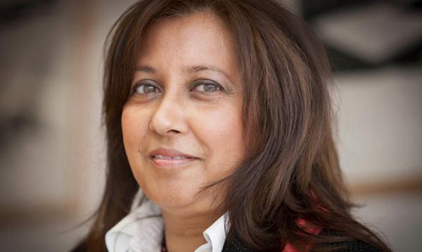 Purna Sen: Labour Party Parliamentary Candidate for Brighton Pavilion