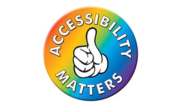 Access to be upgraded again at Brighton Pride 2015