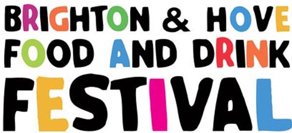 Brighton & Hove Food and Drink Festival: Brighton Wine Fair