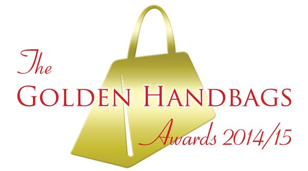 The Golden Handbag Awards 2015