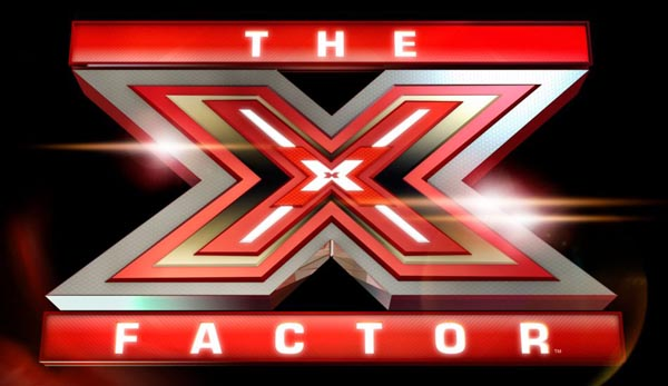 X Factor auditions come to Brighton