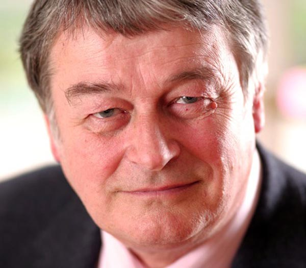 Paul Chandler, Liberal Democrat Candidate for Brighton Kemptown and Peacehaven