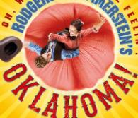 THEATRE REVIEW: Oklahoma