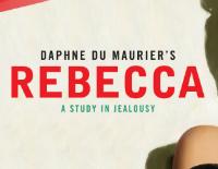 THEATRE REVIEW: Rebecca