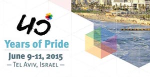 First LGBTQ Leadership Summit to be held in Israel this summer