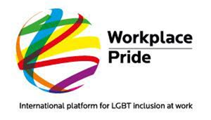 LGBT Workplace Inclusion Leaves Much To Be Desired