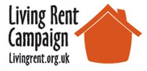 Huge support for rent reductions