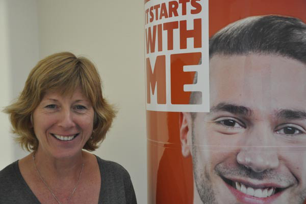 THT urges new Brighton MPs to continue their HIV work
