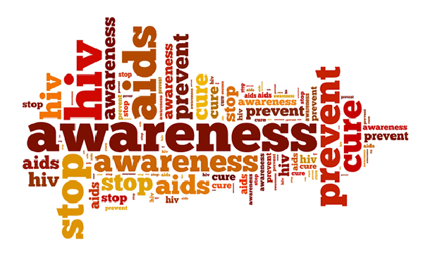 HIV Vaccine Awareness Day