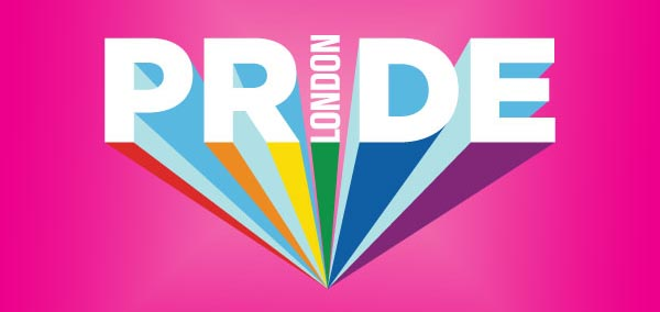 Pride in London issue hate crime challenge