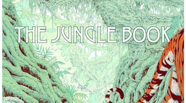 PREVIEW: Jungle Book comes to Emporium, Brighton