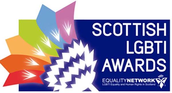 New LGBTI Awards for Scotland