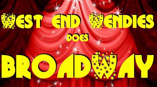 PREVIEW: West End Wendies does Broadway