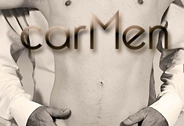 REVIEW: Fringe: carMen