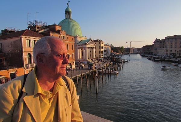 Venice – 'La Serenissima'
