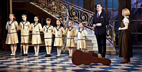 PREVIEW: The Sound of Music