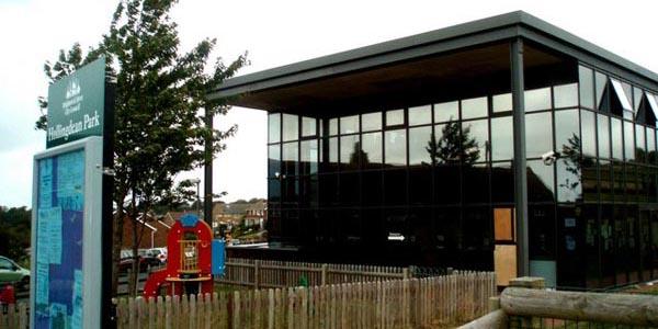 New community café for Hollingdean