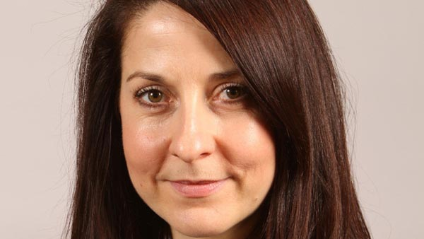 Labour leadership candidate calls for LGBT rights envoy at UN