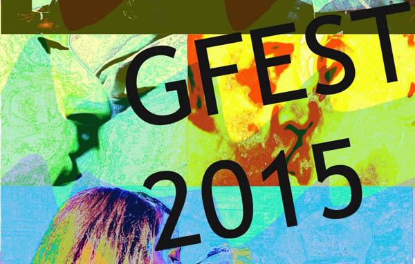 London LGBTQI cross-arts festival announces 2015 dates