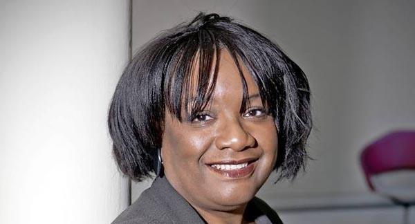 Diane Abbott MP launches LGBT manifesto for London Mayoral bid