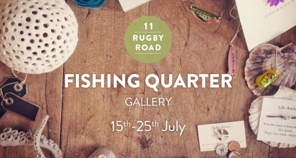 PREVIEW: Rugby Road goes on the Beach