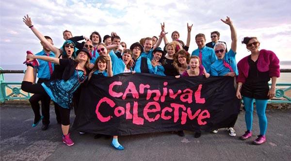New music and arts festival for Preston Park in September
