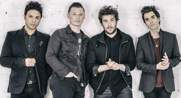 PREVIEW: Stereophonics to appear in Brighton in December