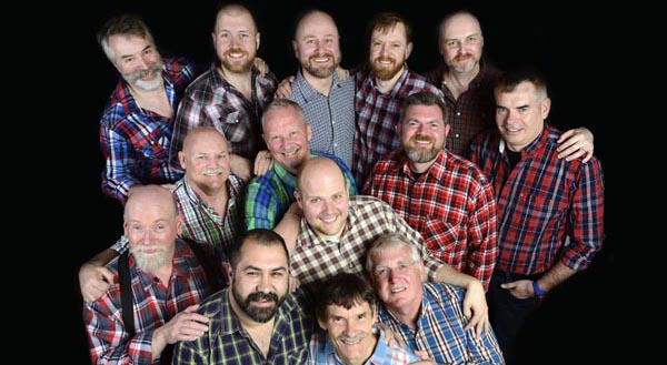 PREVIEW: Local choir and comedians to stage charity fundraiser