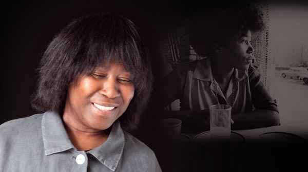 PREVIEW: Joan Armatrading comes to Eastbourne