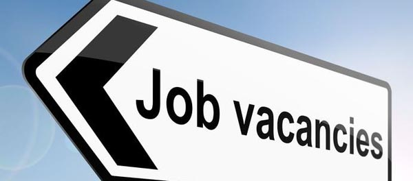 JOB VACANCY: Group worker vacancy at MindOUT
