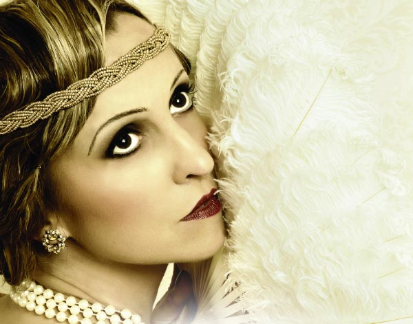 REVIEW: The Great Gatsby: Eastbourne