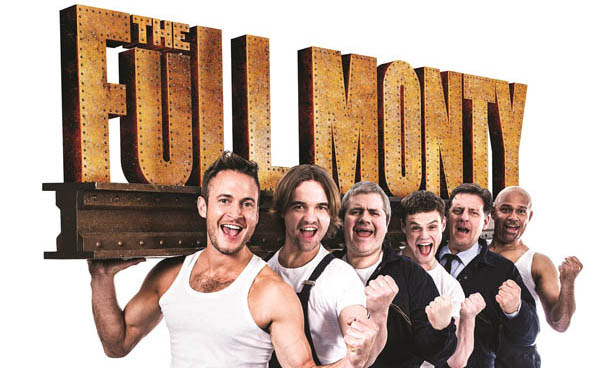 PREVIEW: Full Monty comes to Eastbourne