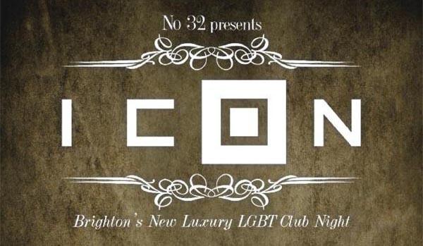 New club night on Sundays at No 32