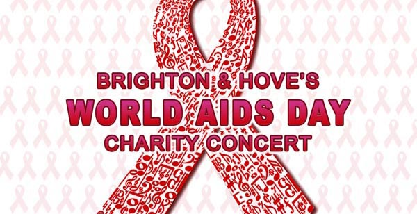 PREVIEW: LGBTQ choirs join forces for World AIDS Day concert