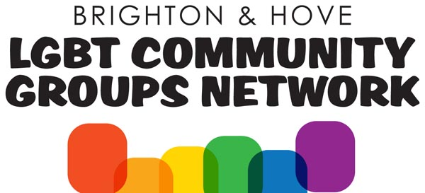 LGBT Small Groups Network winter meeting