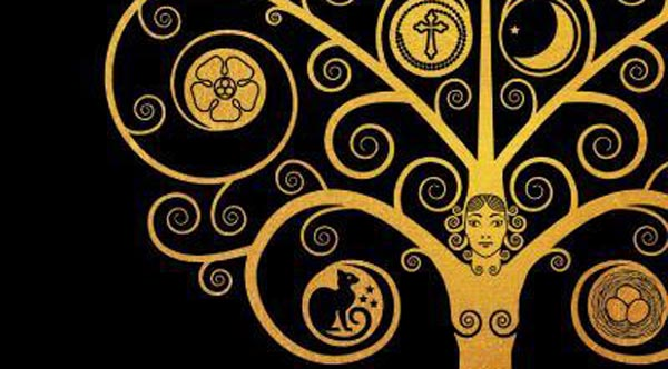 REVIEW: Biblical heroines: BEMF