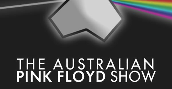 PREVIEW: The Australian Pink Floyd