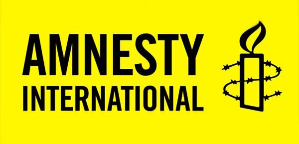 Amnesty report puts spotlight on sexual and gender-based violence in Tunisia