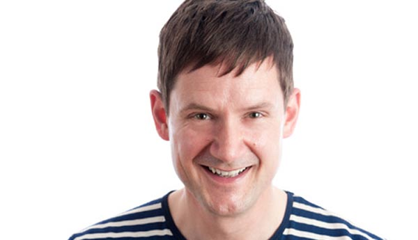 Guy Lloyd to host Martlets music quiz at cricket ground