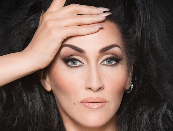 PREVIEW: The Diva Rules: Michelle Visage