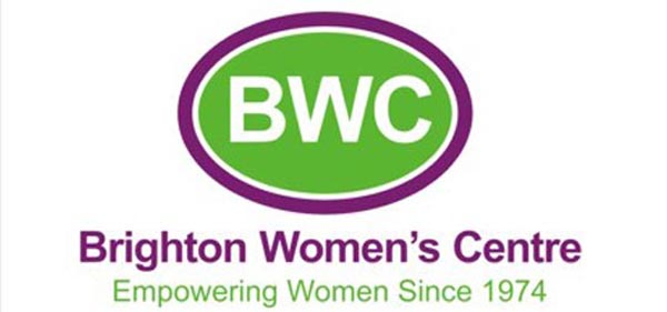 PREVIEW: Fundraiser for Brighton Womens Centre tonight