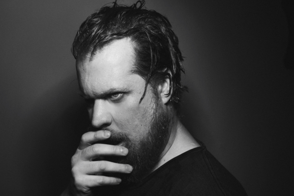 REVIEW: John Grant at the Dome