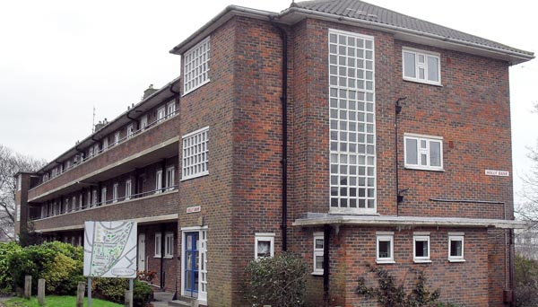 Council to consult on prioritising Council home demand