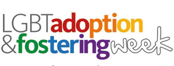 Adoptions by same-sex couples in Britain rise to record high