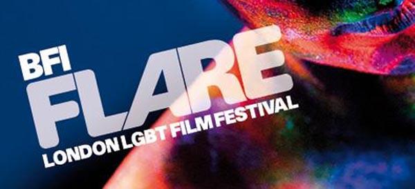 PREVIEW: 30th anniversary BFI Flare: London LGBT Film Festival