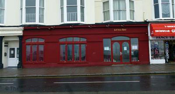 City restaurant fined £11,937 for filthy kitchen equipment