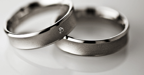 Civil Partnerships: 10 Years On