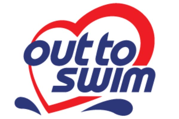 Out to Swim South returns to the pool