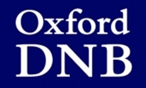 LGBT rights campaigners and activists added to ODNB