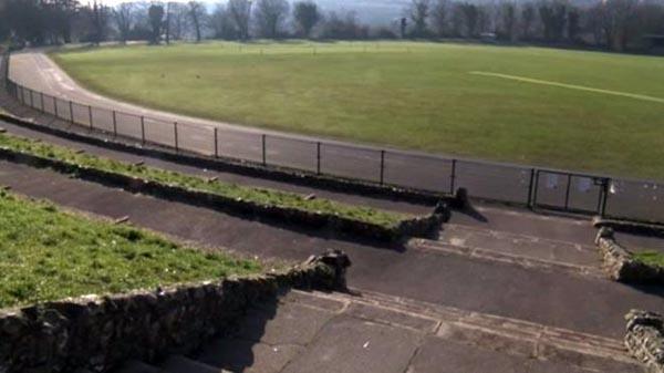 Funding agreed for Preston Park velodrome